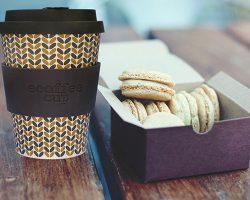 Ecoffee-SPB-Img2.2-1