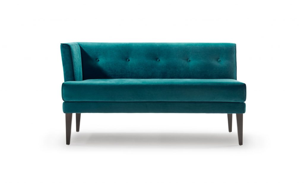 sofa ohne armlehne interesting sofa ohne lehne bezug armlehne kaufen couch schlafcouch mit. Black Bedroom Furniture Sets. Home Design Ideas