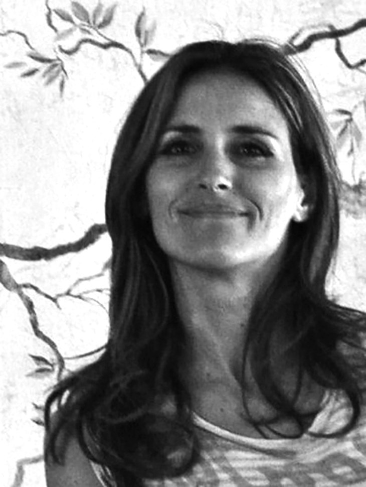 Eva Germani