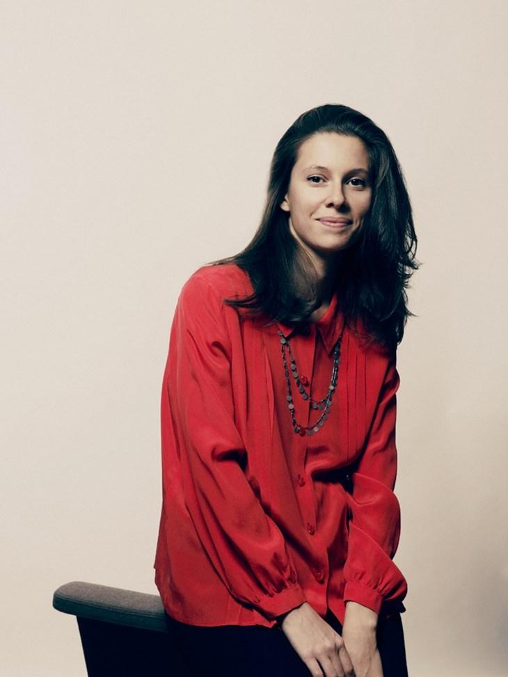 Elisa Vendramin