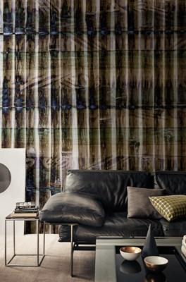 designstudio talva design wandgestaltung by raumausbeute. Black Bedroom Furniture Sets. Home Design Ideas