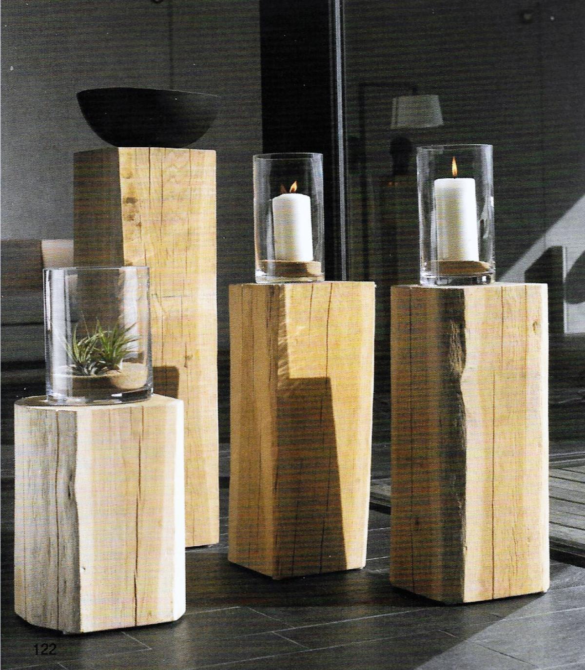 wohnaccessoires raumausbeute. Black Bedroom Furniture Sets. Home Design Ideas