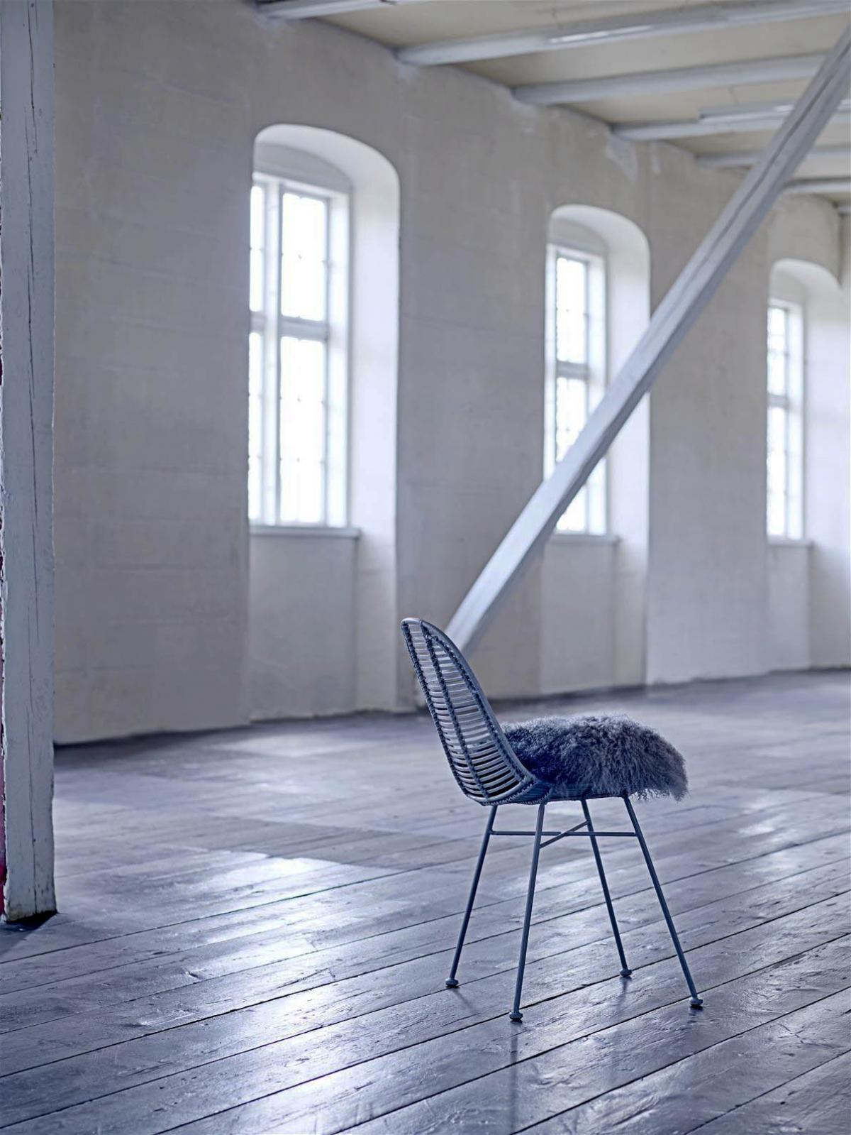 inspiration wohnen raumausbeute. Black Bedroom Furniture Sets. Home Design Ideas